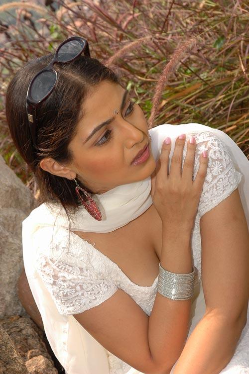 Punjabi Naked Sexy