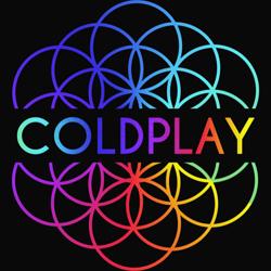 ibeholder coldplay download discografia completa