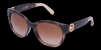 MICHAEL KORS güneş gözlükleri
