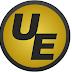 تحميل برنامج IDM UltraEdit 27.10.0.76