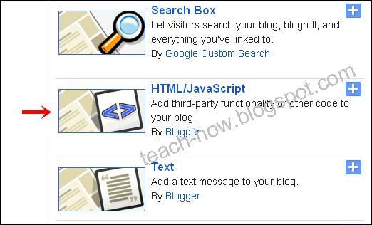 Jika anda seorang penulis blog baik itu penulis artikel inginpun tutorial Cara Memasang Widget Tombol YouTube Subscribe Dengan Foto Di Blog