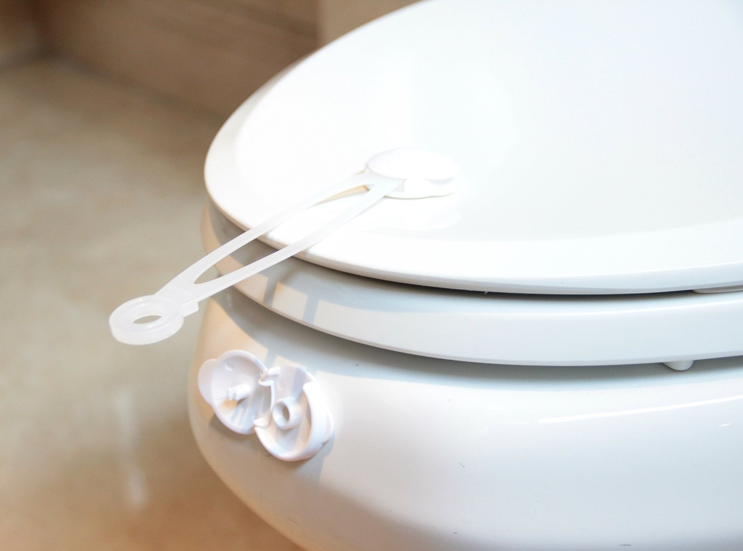 Dragonfly Treasure Secure Cabinets Toilet Seats Amp More