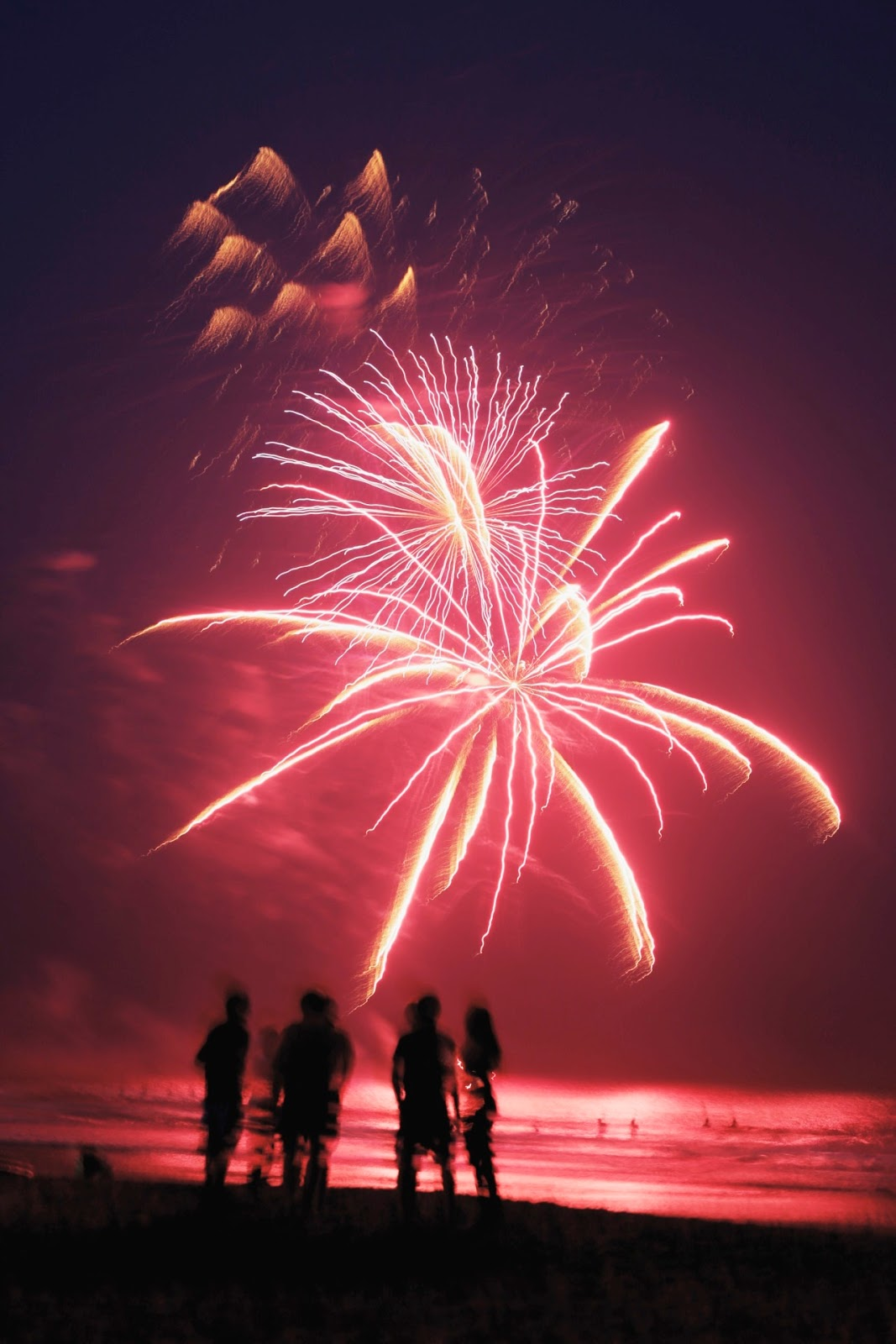 4th of july fireworks 2017 july 4th fireworks pictures photos 4th of july fireworks images 2017 kristyandbryce Gallery