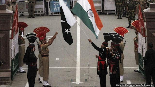 Pakistan to raise Kashmir Issue in UN meet up on Sept 21