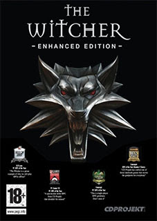 The Witcher Enhanced Edition Directors Cut Torrent (PC)
