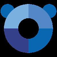 Panda Antivirus Free Download
