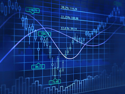 Best Forex Trading Strategy Indicators