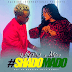 DOWNLOAD VIDEO: Willy Paul Ft. Alaine - Shado Mado