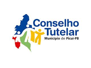 CMDCA publica edital para novas inscrições das eleições unificadas do conselho tutelar de Picuí