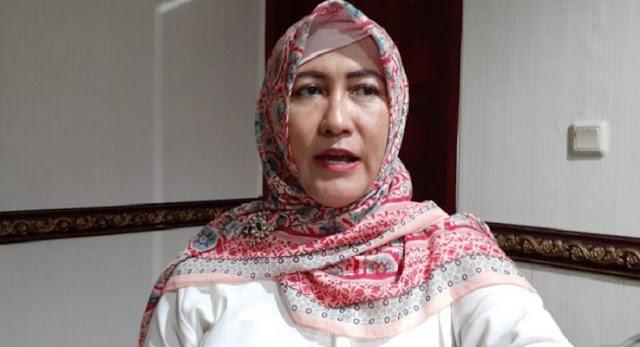 Suhu Udara Capai 34 Derajat Celcius, Dinkes Cirebon Himbau Warga Kurangi Aktivitas Luar Ruang