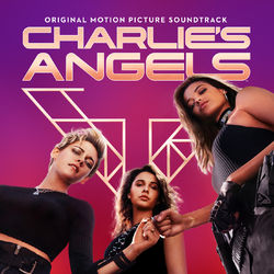 Pantera (Trilha Sonora do Filme 'As Panteras') – Anitta Mp3