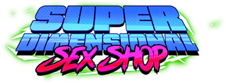 superdimensional-sex-shop
