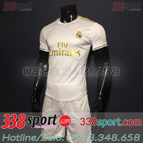 Mua áo bóng đá đẹp tại Cao Bằng