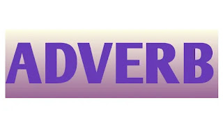 Adverb definition and examples, Adverb meaning in bengali