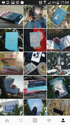 https://www.instagram.com/magicamente_libros/