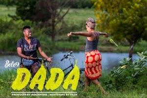 Download Mp3   Belle 9 - Dada