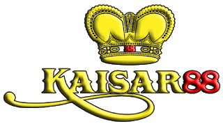 www.kaisar88baru.com