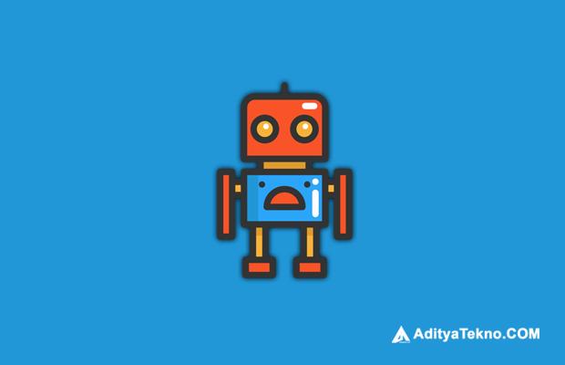 Cara Mengatasi Masalah Warning Diindeks Meski Diblokir Oleh Robots.txt