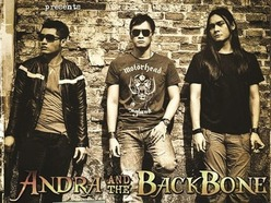 Download Chord Dasar Musnah Andra And The Backbone