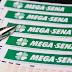 Mega-Sena: sorteio de prêmio de R$ 30 milhões acontece nesta segunda-feira (14)