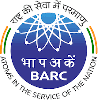 BARC 2021 Jobs Recruitment Notification of General Duty Medical Officer and More 29 Posts