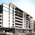 Un elegant proiect rezidential va fi edificat pe strada Petru Rares din Sectorul 1