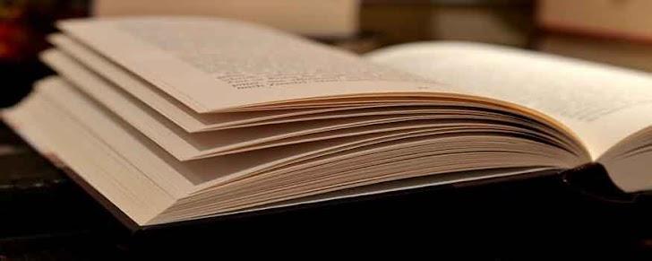 Aplikasi Raport Madrasah Ibtidaiyah