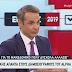 Κ.Μητσοτάκης: «Δεν ακυρώνεται η Συμφωνία των Πρεσπών, τη δέχομαι» (video)