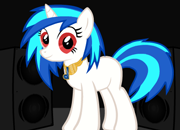My Little Pony Avatar Creator juego