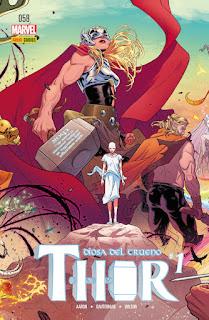 http://www.nuevavalquirias.com/thor-diosa-del-trueno-volumen-3-1-thor-diosa-del-trueno-58-comprar-comic.html
