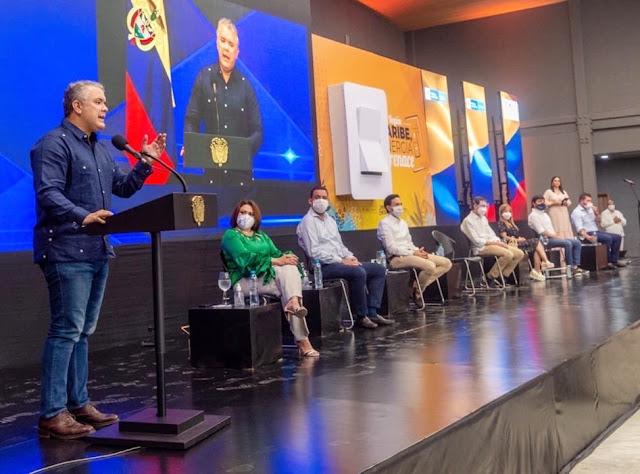 https://www.notasrosas.com/Gobernador de La Guajira solicita a la empresa 'Aire', calidad en la prestación del servicio de energía