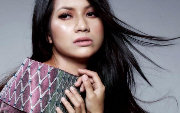 Zara Zya Jawab Isu Bercinta di Set Penggambaran
