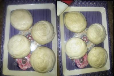 prepare-all-paratha-balls