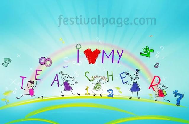 teachers-day-wallpaper-images-2020