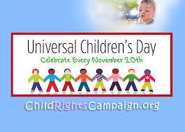 ecua universal childrens day - 800×450