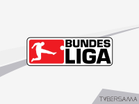 Streaming BundesLiga