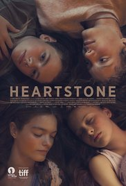Watch Heartstone Online Free 2016 Putlocker