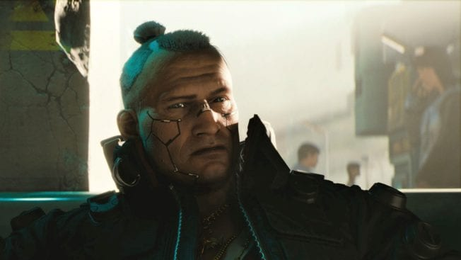 Cyberpunk 2077: All Consequential Decisions and All Unique Opportunities Guide