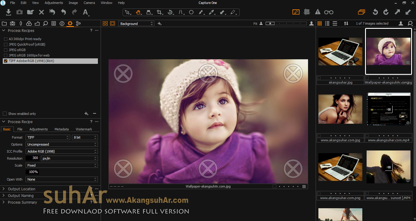 Free Download Capture One Pro Final Full Version, Capture One Pro Full Serial Number, Capture One Pro Latest Version, Capture One Pro Offline Installer, Capture One Pro Serial Key, Capture One Pro License Key
