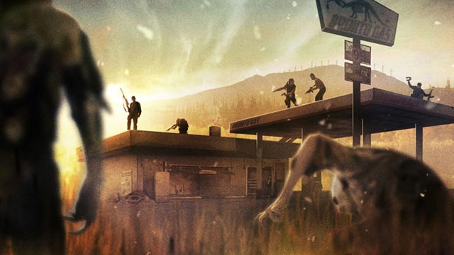 State of Decay Hints and Tips