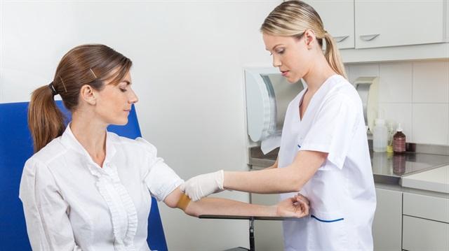 Kaç Günlük Hamilelik Kan Testinde Çıkar ?