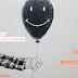 Download Closehead Full Album Pertama Dan Terakhir (2012)