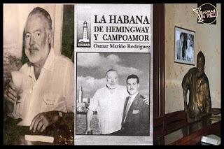 cocteleria cubana barmaninred