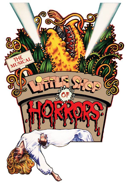The Performer's School Auditions for 7th-12th Graders for Little Shop of Horrors
