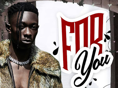 New Music : Oluwa Orji - For You