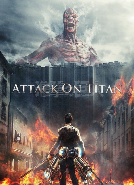 Download Download Game Anime Shingeki no Kyojin Attack on Titan : A.O.T. Wings of Freedom – CODEX – PC Games