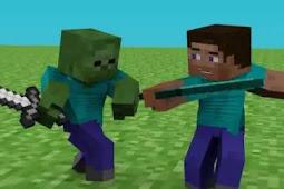 5 Alternatif Minecraft gratis terbaik