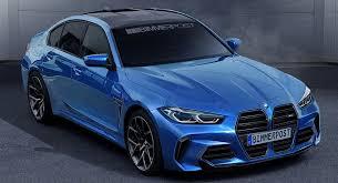 BMW M3 model 2021BMW M3 model 2021