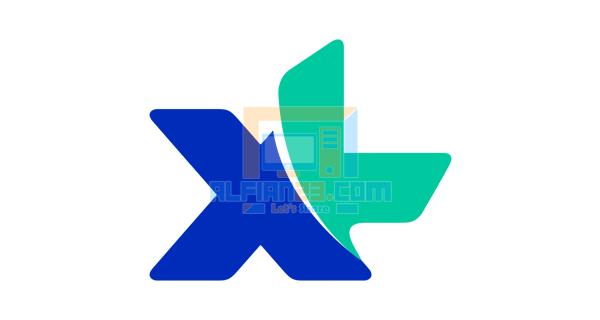 Perbedaan Paket XL Xtra Combo Baru dan Lite Terbaru 2019