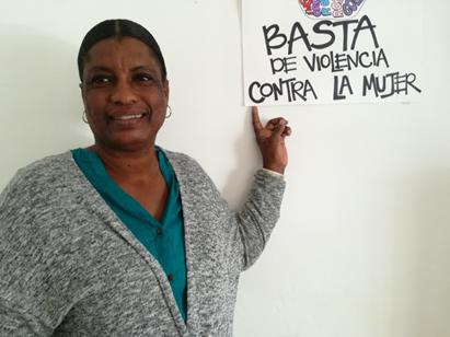 D%25C3%25ADa%2BInternacional%2BMutilaci%25C3%25B3n%2BGenital%2BFemenina%2B2020 - Fuerteventura.- Día Internacional de Tolerancia Cero con la Mutilación Genital Femenina 2020